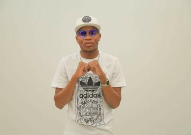 Master KG - Ke Koloi (feat. Makhadzi)