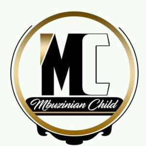 The Next Hour 01 Mixed By Mbuzinian Child