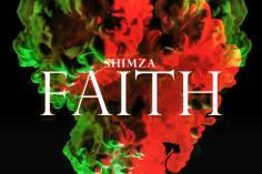 Shimza - Faith