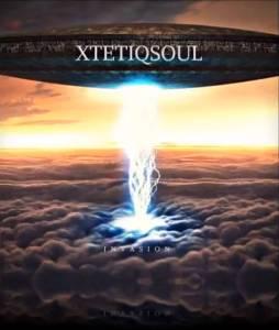 XtetiQsoul - Invasion (Original Mix). new afro house music, south african house music, afro house 2018, afro deep house, afro tech deep house