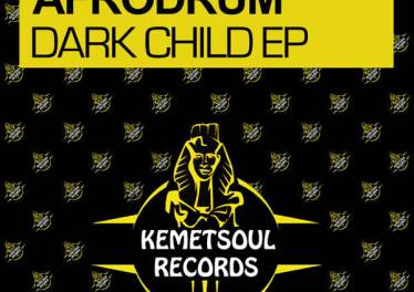 AfroDrum - Dark Child EP. latest house music, deep house tracks, tribal house music, best house music, african house music, house music download, club music, afro house music, afro deep house