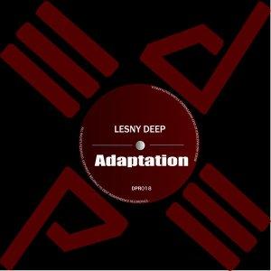 Lesny Deep - Shock Wave (Original Mix). latest house music, deep house tracks, house music download, sa deep house music 2018, afro house music, afro deep house
