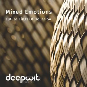 Future Kings of House SA - 3 O'clock (Deep Mix), new deep house, deep house 2018 download mp3