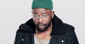 dj maphorisa sa South Africa Top DJs