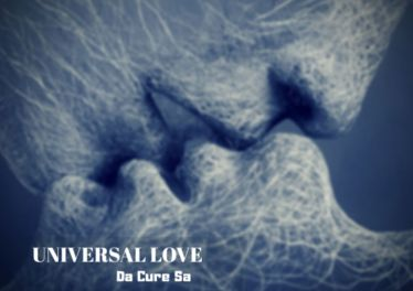 Da Cure SA - Universal Love (Dub Mix)