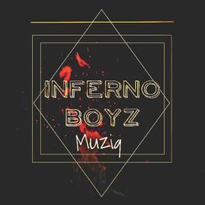 Inferno Boyz - uXamu (Main Mix). gqom music download, club music, afro house music, mp3 download gqom music, gqom music 2018, new gqom songs, south africa gqom music.