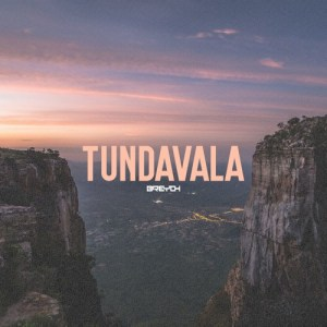 Breyth - Tundavala (Original Mix). latest house music, deep house tracks, house music download, club music, afro house music, afrobeat house 2018