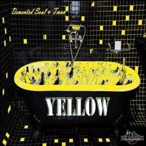 TMAN & Demented Soul - Yellow (Original Mix). download new afro house 2018, afro house music, latest sa house music, afro deep house tribal south african afro house mp3 download
