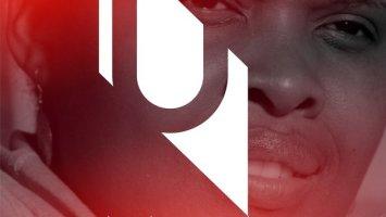 Afritonez feat. Pheladi - Ngikuthandile (Afro Vocal Mix)