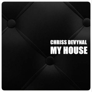 REF - Destination (Chriss DeVynal Remix). latest house music, deep house tracks, house music download, afro house music, afro deep house, tribal house music, best house music, african house music, soulful house