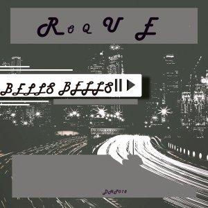 Roque - Bells Bells (Original Mix), south african deep house, latest south african house, deep house tracks, house music download, afro deep house, new house music 2018