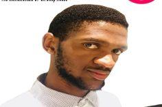 Brown Ice - Next Level EP. deep house datafilehost, house insurance, latest house music datafilehost, mzansi house music downloads, south african deep house, latest south african house, deep house sounds