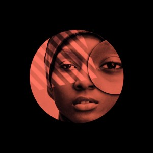 TechTonic Tay, O.S Sage - This Woman (Native Tribe Afro Zulu Mix), afro house music, afro deep house, tribal house music, best house music, african house music, new house music 2018, latest sa house music
