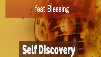 Licious Deep & Buda Mzie feat. Blessing - Self Discovery (Original Mix)