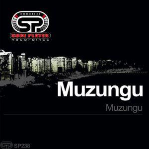 Muzungu - Muzungu (Original Mix)