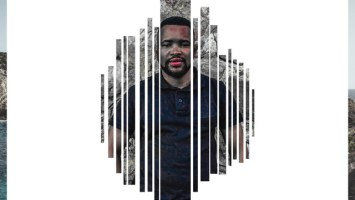 DJ Keyez - Believe (feat. Naledi Boltina). new afro house music, south african hose music, afro deep house 2018