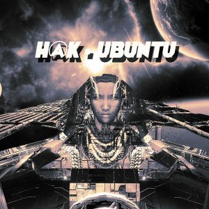 H@K - Ubuntu (Muzungu Remix). afro house music, afro deep house, tribal house music, best house music, african house music