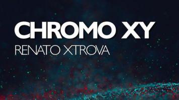 Renato Xtrova - Chromo XY, new afro beat house 2018, angola afro house music, latest afro house music