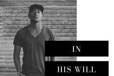 Skaiva - In His Will EP, latest house music, afro house tracks, house music download, latest south african house, za music, new house music 2018, afro house music