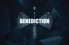 Benedictio - Fuse (Original Mix)