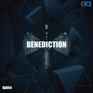 Benediction - Big Thoughts (Original Mix)) - new deep tech house, afro deep tech 2018, south africa deep house, deep house sounds, sa deep house 2018 download mp3