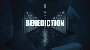 Benedictio - Fuse (Original Mix)