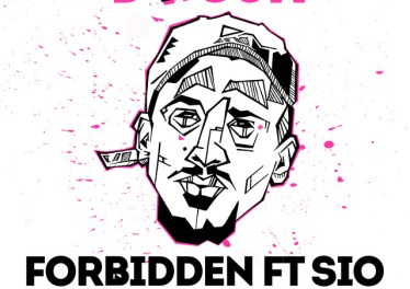 Dwson - Forbidden (Bruce Loko Remix)