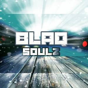 BlaQ Soulz - Love Me (feat. Marlulu)