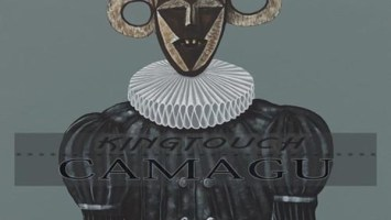 KingTouch - Imikhuba (Voyage Spin), latest house music, deep house tracks, house music download, latest sa house music, afro house music, afro deep house, tribal house music, best house music, african house music