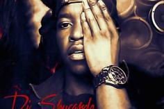Dj Sbucardo - As'balande (feat. Makokorosh)