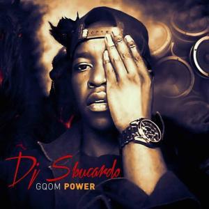 Dj Sbucardo - As'balande (feat. Makokorosh) - Latest gqom music, gqom tracks, gqom music download, club music, afro house music, mp3 download gqom music, gqom music 2018, new gqom songs