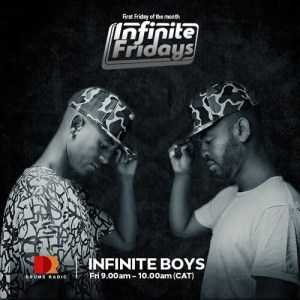 Infinite Boys - Infinite Fridays Mix on Drums Radio (7 Sept 2018). latest house music, deep house tracks, house music download, club music, afro house music, afro deep house, tribal house music, best house music, african house music