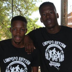 Dj Jim Mastershine, Limpopo Rhythm & Villager Feat. Ray T - Inhliziyo (Original Vocal Mix)