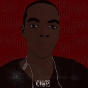 PrizyDee ShoutIfYouBelieve PrizyDee - ShoutIfYouBelieve (Afro Mix)