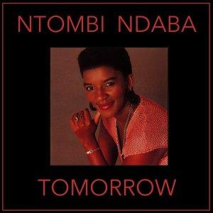 Ntombi Ndaba - Tomorrow - afro house music, african house music, new house music 2018, latest south african house
