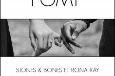 Stones & Bones, Rona Ray - Love Is A Healer (Soulful Mix)