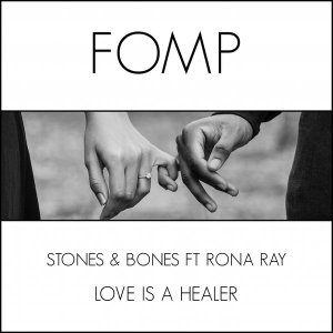 Stones & Bones feat. Rona Ray - Love Is A Healer (Afro Tech Mix) , afro tech house, afro house music 2018, latest house music, house music download