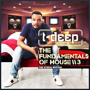 T Deep feat. Dr Moruti - Wild (Original Mix). latest house music, deep house tracks, new house music 2018, best house music 2018, latest house music tracks, house music download,