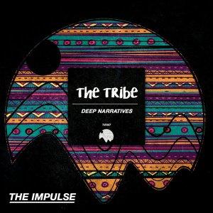 Deep Narratives - The Tribe (Original Mix) - new house music 2018, best house music 2018, latest house music tracks, dance music, latest sa house music