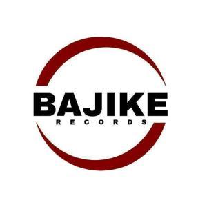 Bajike - City to City (feat. Biza Wethu & Mr Thela). new gqom songs, sa gqom music, gqom 2018 download mp3, fakaza gqom music