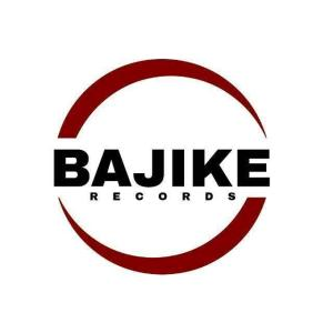 Bajike - City to City (feat. Biza Wethu & Mr Thela). new gqom songs, sa gqom music, gqom 2018 download mp3, fakaza gqom music
