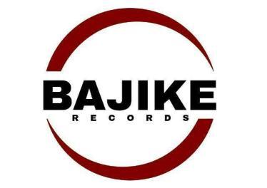 Bajike - City to City (feat. Biza Wethu Mr Thela). new gqom songs, sa gqom music, gqom 2018 download mp3, fakaza gqom music