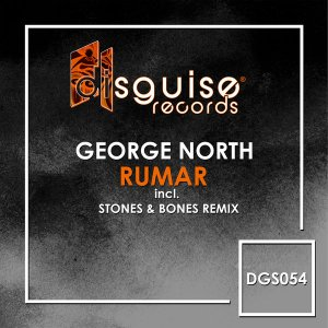 George North - Rumar (Stones & Bones Symphonic Tech Mix)
