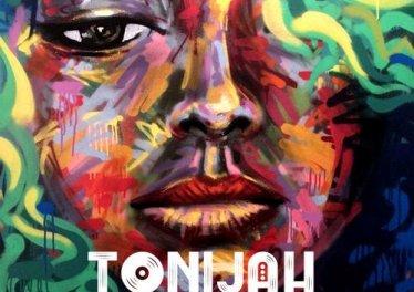 Tonijah (Ludumo Toni) - Ungowami (Da Brownie Remix)