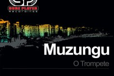 Muzungu - O Trompete (Original Mix)