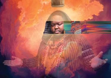 Heavy K - Seng'Ryt, new afro house, south africa music 2018, new sa afro house 2018, download afro house songs, mzansi music