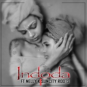 Suncity Roots - Indoda (Nelly K). mzansi house music downloads, south african deep house, latest south african house