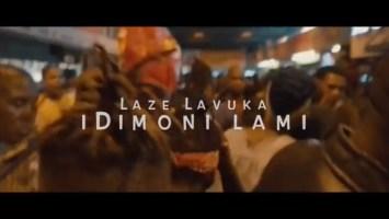 laze lavuka idimoni lami official video nuz queen XFNcCQEdcwM Laze Lavuka iDimoni Lami (Official Video) Nuz Queen