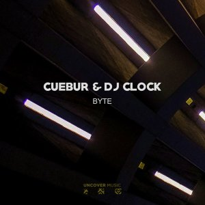 Cuebur & DJ Clock - Take Over, Cuebur & DJ Clock - Byte EP, latest house music, deep house tracks, house music download, latest house music tracks, afro house 2018, latest sa house music, afro house music, afro deep house, tribal house music, best house music, african house music