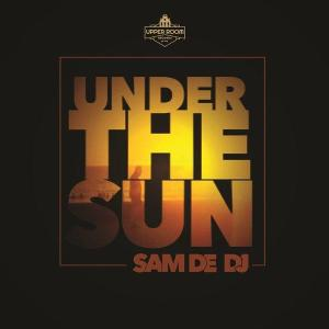Sam De DJ feat. Candyce - Unleashed Beast (Original Mix) - south african afro house music 2018, latest south african house, afro tech house, new house music 2018, best house music 2018, latest house music tracks, dance music, latest sa house music